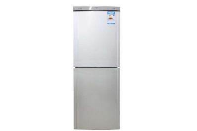 双开门大冰箱